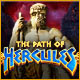 free download The Path of Hercules game