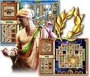 The Path of Hercules - Mac