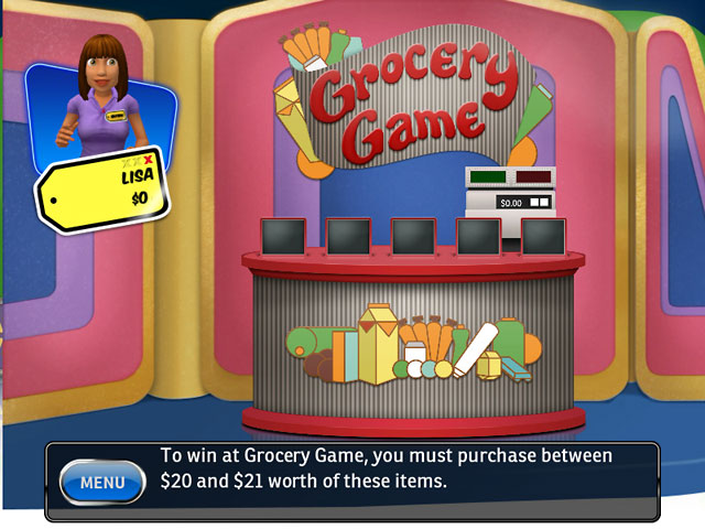 download the price is right full version for free
