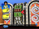 The Price is Right 2010 screenshot