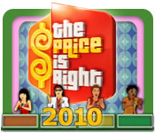 the price is right 2010 free download