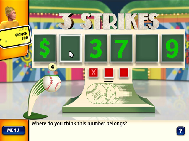Game screenshot 2 The Price is Right