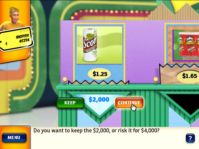 Game screenshot 3 The Price is Right