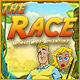 The Race - Mac