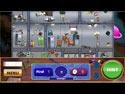 2. The Rosebud Condominium game screenshot