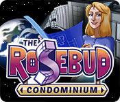 The Rosebud Condominium