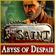 The Saint: Abyss of Despair - Mac