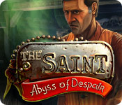 The Saint: Abyss of Despair