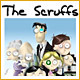 The Scruffs - Mac