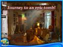 Screenshot for The Secret Legacy: A Kate Brooks Adventure