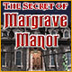 PC játék: Kirakós - The Secret of Margrave Manor