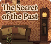 Feature screenshot game The Secret of the Past