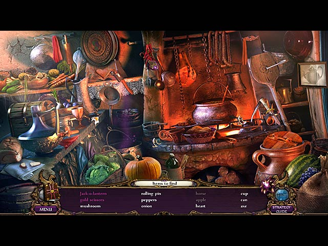 Video for The Secret Order: Ancient Times Collector's Edition