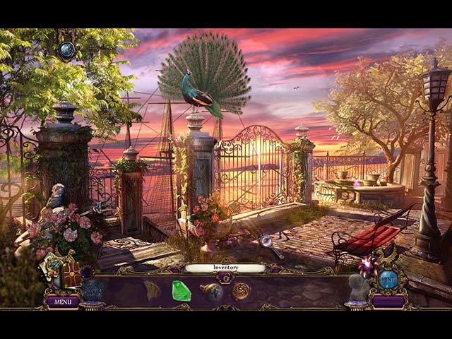 Game screenshot 3 The Secret Order: Ancient Times