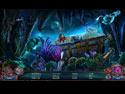2. The Secret Order: Bloodline game screenshot