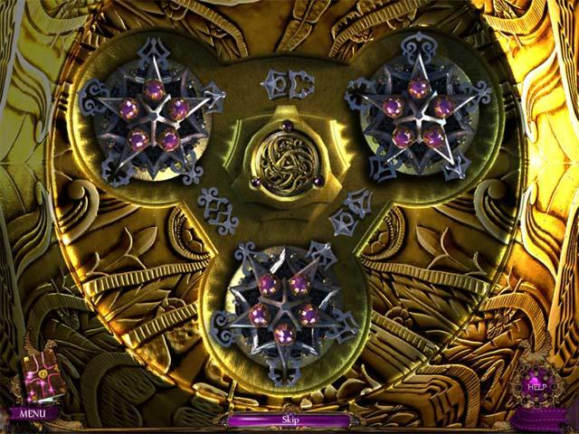Game screenshot 3 The Secret Order: Masked Intent