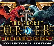 The Secret Order 5: The Buried Kingdom The-secret-order-the-buried-kingdom-ce_feature