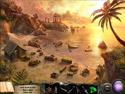 The Secrets of Arcelia Island Screenshot-1