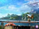 The Secrets of Arcelia Island  Th_screen3