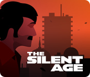 The Silent Age - Mac