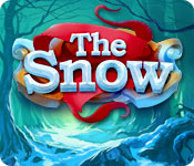 The Snow (aka The Snow Fable) The-snow_feature