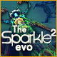 The Sparkle 2: Evo - Mac