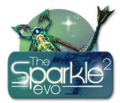The Sparkle 2: Evo Image