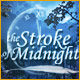 The Stroke of Midnight - Mac
