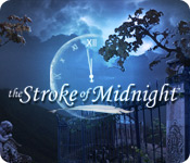 the-stroke-of-midnight
