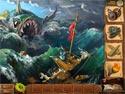 The Surprising Adventures of Munchausen (FROG) Th_screen3