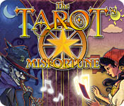 The Tarot's Misfortune