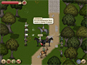 The Three Musketeers: The Game Th_screen1