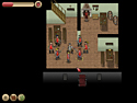 The Three Musketeers: The Game Th_screen2