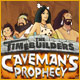 The Timebuilders: Caveman's Prophecy - Mac