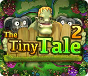 The Tiny Tale 2 The-tiny-tale-2_feature