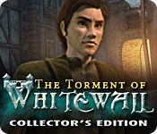 """the-torment-of-whitewall-collectors-edition"