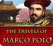 Feature screenshot game The Travels of Marco Polo