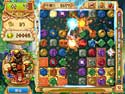 The Treasures of Montezuma 5 Screenshot-2