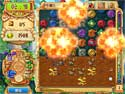 The Treasures of Montezuma 5 Screenshot-3