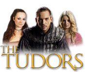The Tudors - Online