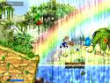 The Tuttles: Madcap Adventures Screenshot-1
