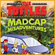 free download The Tuttles: Madcap Misadventures game