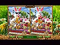 The Ultimate Easter Puzzler Th_screen3