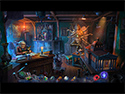 1. The Unseen Fears: Last Dance Collector's Edition game screenshot