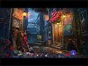 1. The Unseen Fears: Last Dance game screenshot