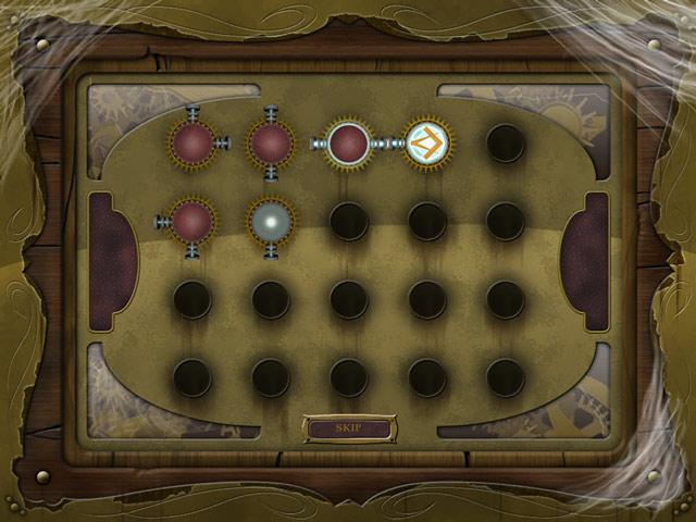 Game screenshot 2 The White House