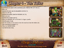 The Theatre of Shadows: As You Wish Strategy Guide Screenshot-1