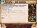 The Theatre of Shadows: As You Wish Strategy Guide Screenshot-3