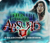 Theatre of the Absurd Collector's Edition - Mac