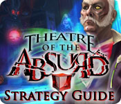 Theatre of the Absurd Strategy Guide